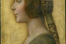 Leonardo da Vinch