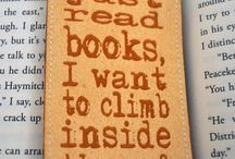 books_keske ben yazsaydim