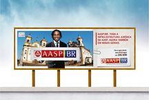 AASP | Branding | Regional