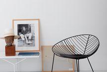 Дизайнерская мебель от Arper / Компания Arper, основанная в Италии в 1989 году, представляет собой коммерческий проект, начинавшийся с кожевенной мастерской, а сегодня экспортирующий в более чем 80 стран мира широкий спектр стульев и столов, которые в равной степени подходят для жилых помещений и офисов.