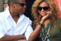 casal famosos