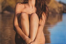 Beautiful Girls / Beautiful And Sexy Women From Around The World / by Ganja Girls