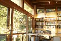 **Writers** WrItInG SpAcE