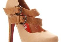 Love fashion !!!!