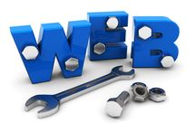 Web Development Agency Los Angeles / When it comes to eCommerce websites, you need a partner that is experienced in custom website development. Our team of Magento web developers have combined experience of over 20 years, so they can help move your website from paper to the Web within a short period of time.