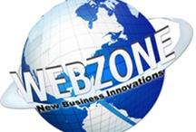 webzone_abhikhushi123