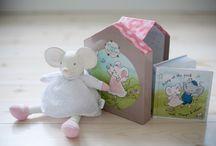 Girls Toy Gift Ideas