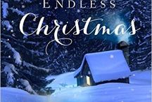 Christmas Books Worth Reading