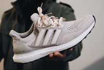 Adidas and Others