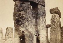 Fotos históricas / Historia en general