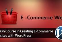 e-commerce