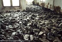 Shoah.......The Holocaust
