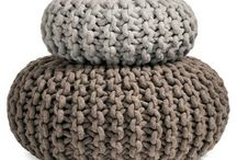 Xl wool