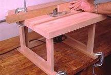 alat tukang kayu