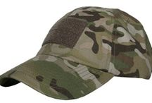 Contractor Caps / US Flag Contractor Caps, Contractor Hats, Multicam Boonie Hats, Multi-Cam Contractor Caps, Warrior Hats