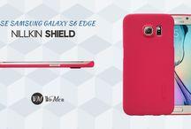 Samsung S6 Edge / 0