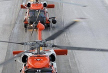 Helicopters Mix / Sikorsky - Bell - Mil - Yakolev - Kamov -Aeropatiale - Eurocopter - Agusta - Boing/Hughes/McDonnell Douglas - Bristol - Denel - Kaman - Kawasaki - MBB - Schweizer - Saunders-roe - Westland