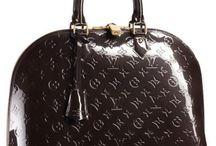 Never too many purses