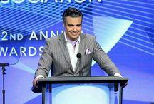 TCA Awards 2016