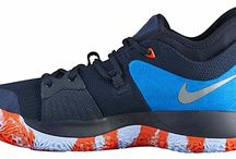 Sneaker (Shoes)