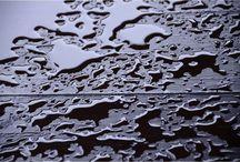 MYU造形デザイン03 「水の造形」