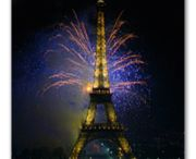 Travel- Europe- France