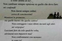 Per Jacopo