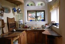 Kitchens with love