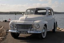 Volvo / The best