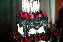 Gothic Lolita stuff