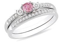 Pin It 2 Win It Zales Engagement Rings