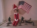 Elf on the Shelf / by Stephanie Walters