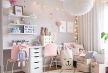 Tyla Bedroom