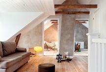 C- Ceilings | תקרות וגגות / Ceilings