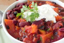 Slow Cooker Recipes / Recipes from www.anexpatcooks.com