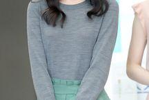 Im Yoona / Yoona