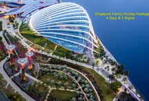 Singapore Family Holiday Package / Singapore Family Holiday Package 4 Days & 3 Nights Starting From:- Rs 19,000 /. Call us now AT:- 0172-4906500 or for more information please visit our website http://uniquetrip.com.
