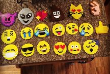 MADE - Let your emotions run .. Emoji Party