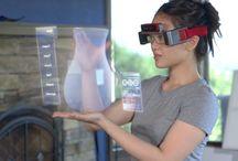 Best upcoming AR based Smart glasses