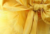 Sarıyı seviyoruz