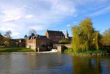 Avesnois - Nord
