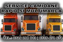 Camionexpert Service / http://camionexpertservice.ro