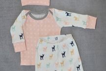 Baby Bree / Baby fashion and needs