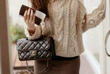 Autumn&Winter style