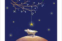 Charity Christmas Cards / All Phoenix Trading Christmas cards are charity cards