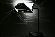 Light Cloie Kim