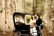 lnv in wedding