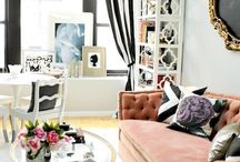 My Inspiration~Home Decor~