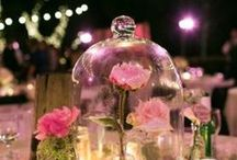 Wedding! / by Brittany Rose