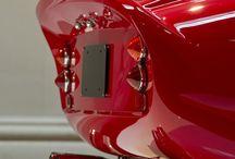 Machines / Alfa-Romeo <3